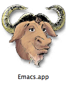emacs_icon